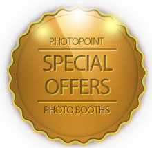 special offers badge